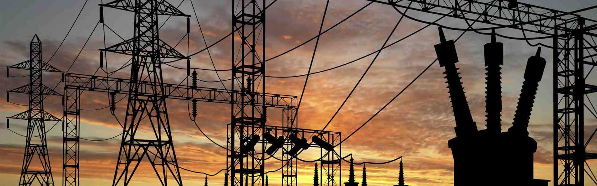 Electricista Torrente