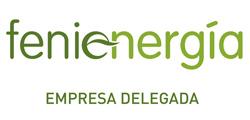 Electricista Paterna